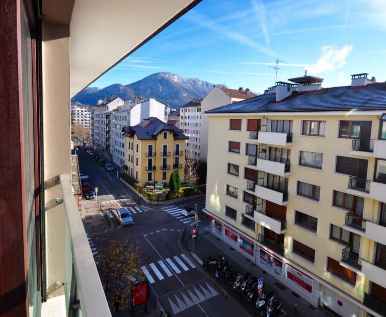 For sale Annecy  74019392 Stellangel immobilier