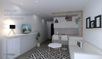 A vendre Annecy 74019392 Stellangel immobilier