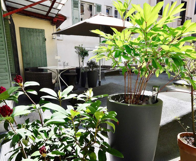 A vendre Annecy  74019394 Stellangel immobilier