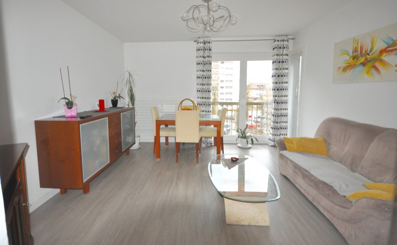 A vendre Annecy 74019396 Stellangel immobilier