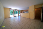 A vendre Annecy 74019405 Stellangel immobilier