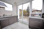 A vendre Annecy Le Vieux 74019407 Stellangel immobilier
