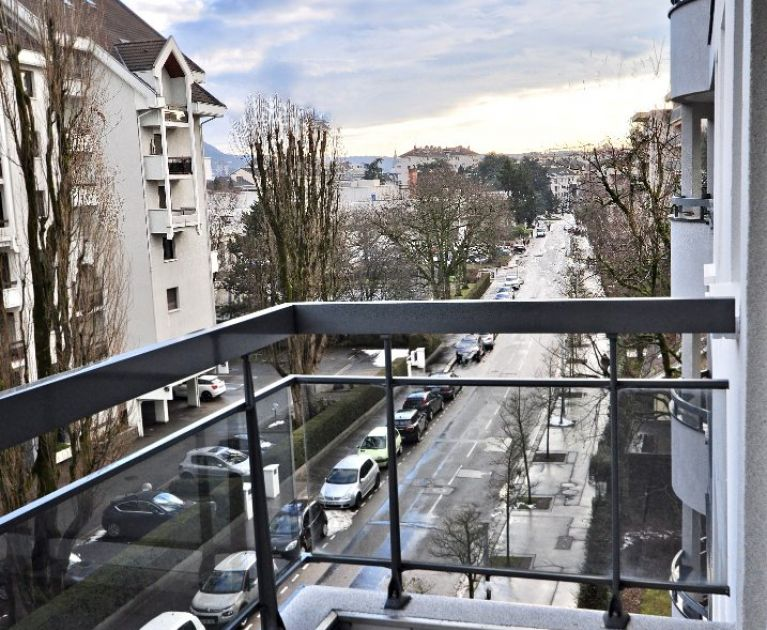 A vendre Annecy  74019408 Stellangel immobilier