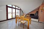 A vendre Annecy Le Vieux 74019411 Stellangel immobilier