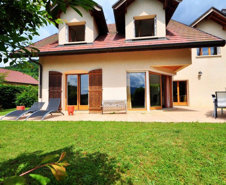 A vendre Talloires  74019413 Stellangel immobilier