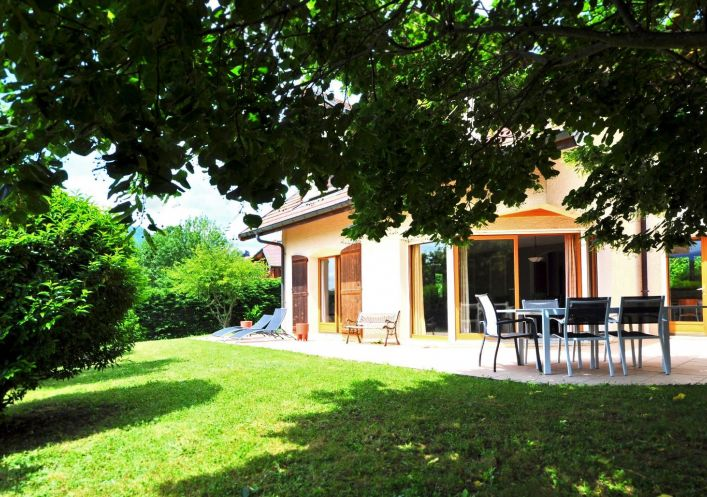 A vendre Annecy 74019413 Stellangel immobilier