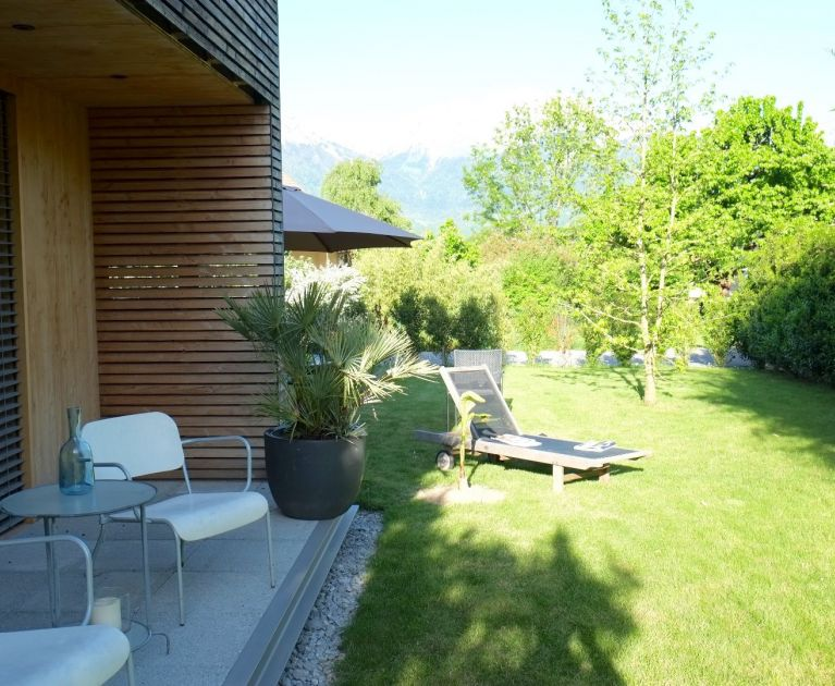 For sale Annecy  74019415 Stellangel immobilier
