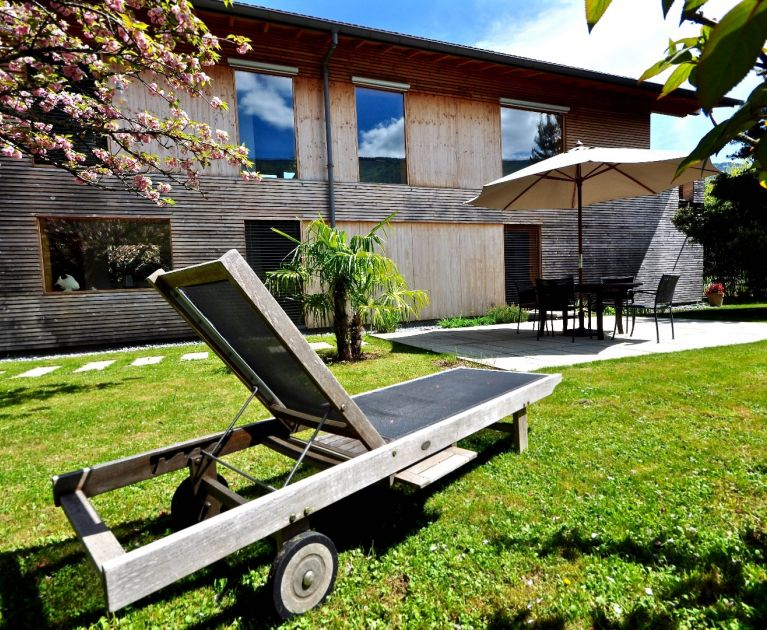 A vendre Annecy  74019415 Stellangel immobilier