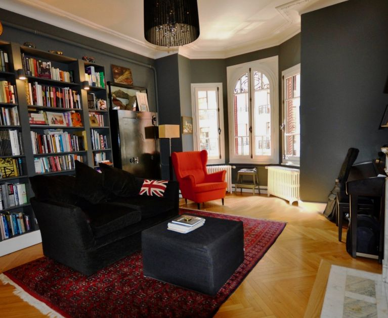 A vendre Annecy  74019417 Stellangel immobilier