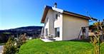 A vendre Villaz 74019419 Stellangel immobilier