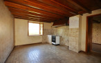 A vendre Rumilly 74019421 Stellangel immobilier