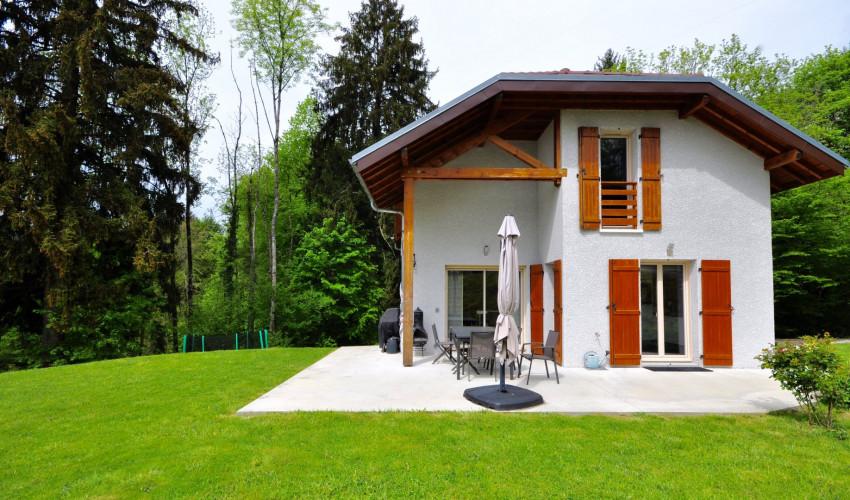 A vendre Quintal 74019424 Stellangel immobilier