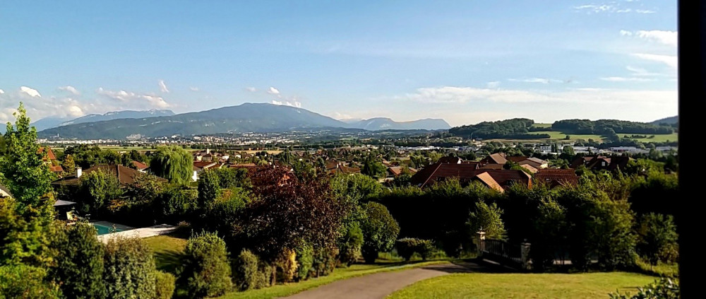 A vendre Annecy 74019426 Stellangel immobilier