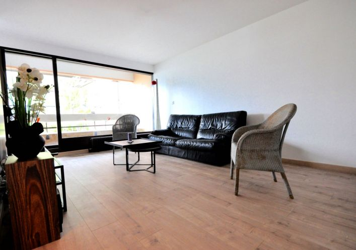 A vendre Seynod 74019427 Stellangel immobilier