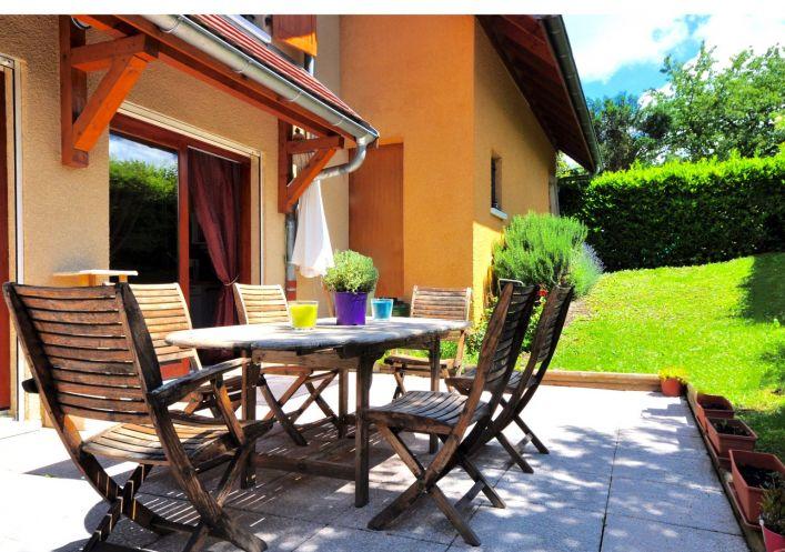 A vendre Annecy Le Vieux 74019433 Stellangel immobilier