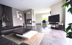 A vendre Annecy 74019436 Stellangel immobilier