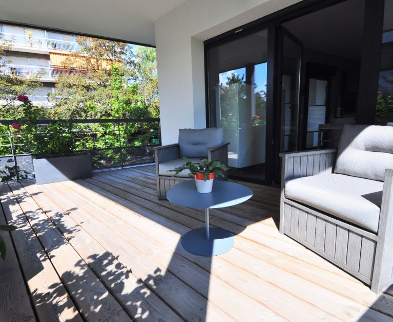 A vendre Annecy  74019438 Stellangel immobilier