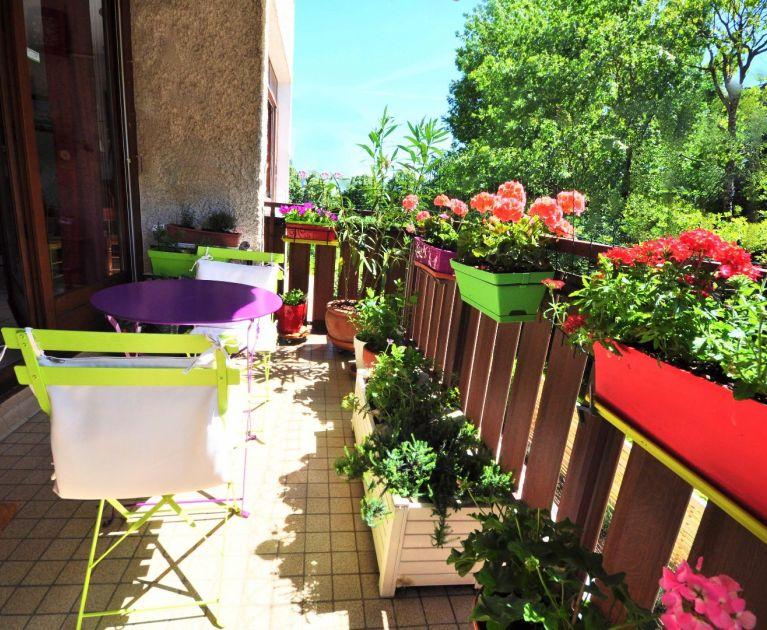 A vendre Annecy Le Vieux  74019439 Stellangel immobilier