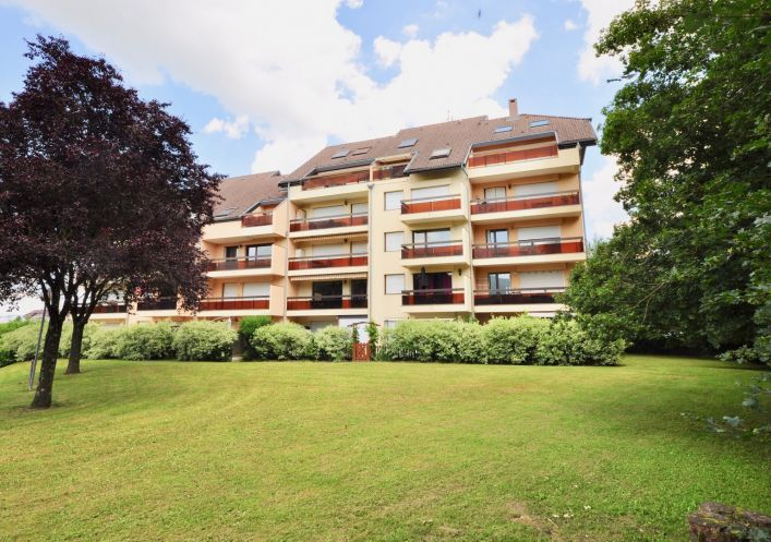 A vendre Rumilly 74019440 Stellangel immobilier