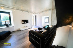 A vendre Annecy Le Vieux 74019443 Stellangel immobilier