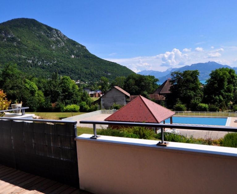 For sale Annecy Le Vieux  74019444 Stellangel immobilier
