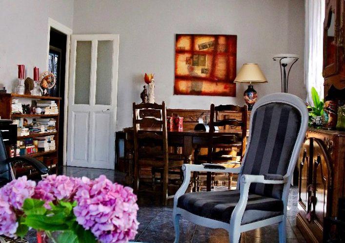 A vendre Cran Gevrier 74019447 Stellangel immobilier