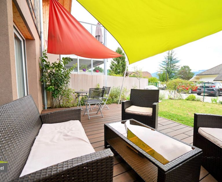 A vendre Sillingy  74019451 Stellangel immobilier