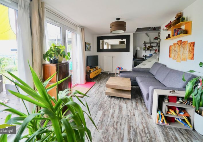 A vendre Annecy 74019451 Stellangel immobilier