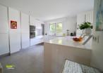 A vendre Annecy Le Vieux 74019456 Stellangel immobilier