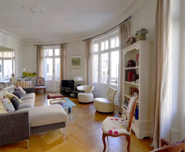 A vendre Annecy  74019459 Stellangel immobilier