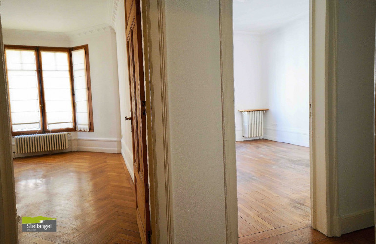 A vendre Annecy 74019460 Stellangel immobilier