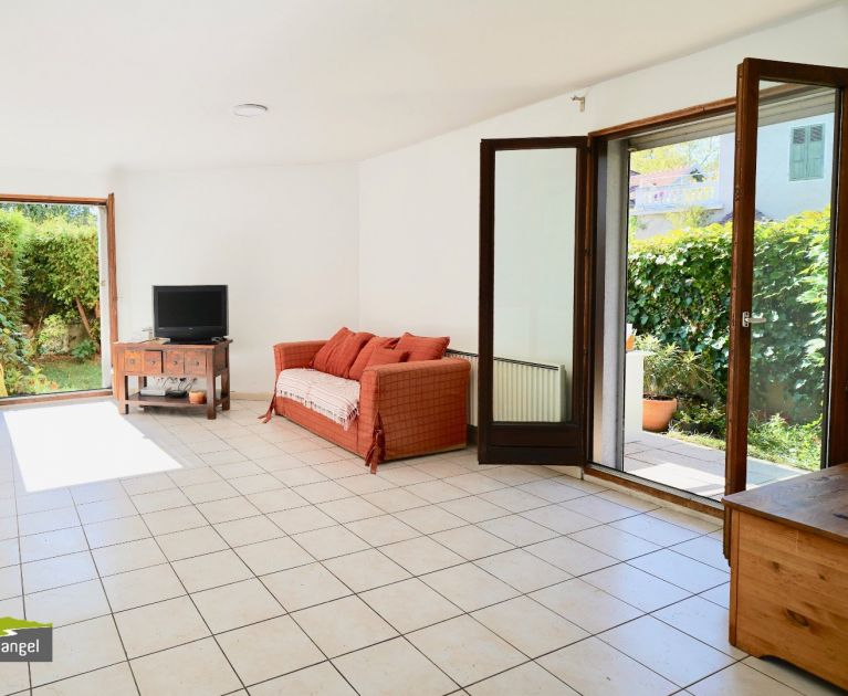 A vendre Annecy  74019461 Stellangel immobilier