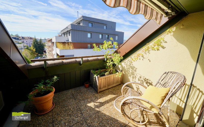 A vendre Annecy 74019462 Stellangel immobilier