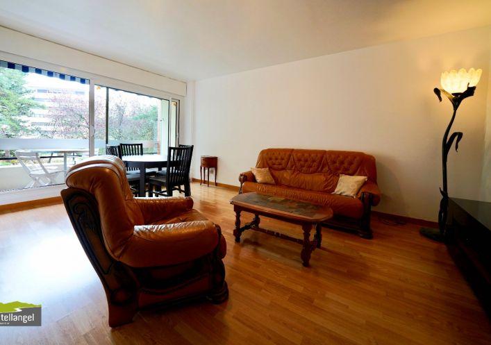 A vendre Seynod 74019466 Stellangel immobilier