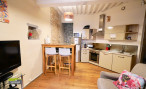 A vendre Annecy 74019470 Stellangel immobilier