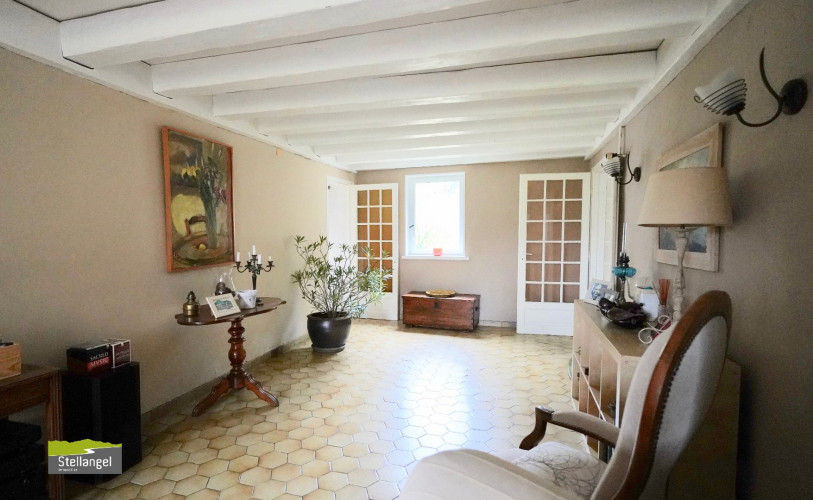 A vendre Rumilly 74019473 Stellangel immobilier