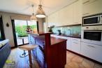 A vendre Annecy Le Vieux 74019474 Stellangel immobilier