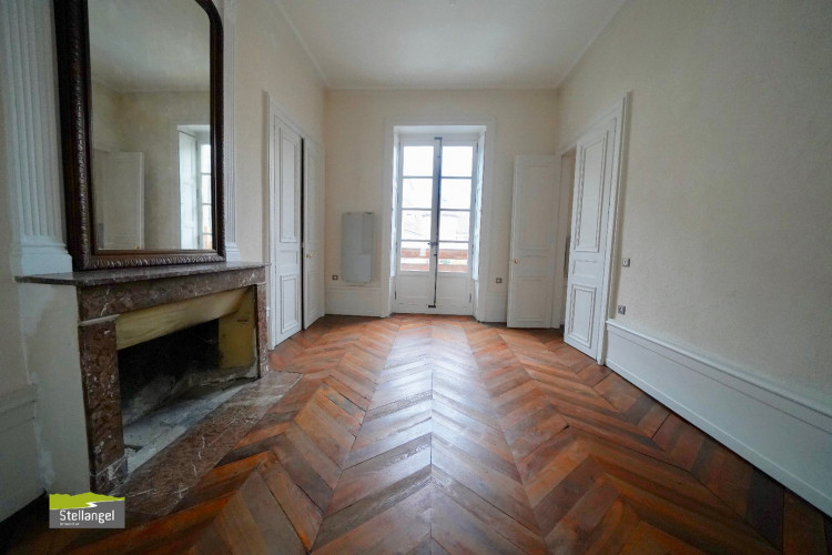 A vendre Annecy 74019482 Stellangel immobilier