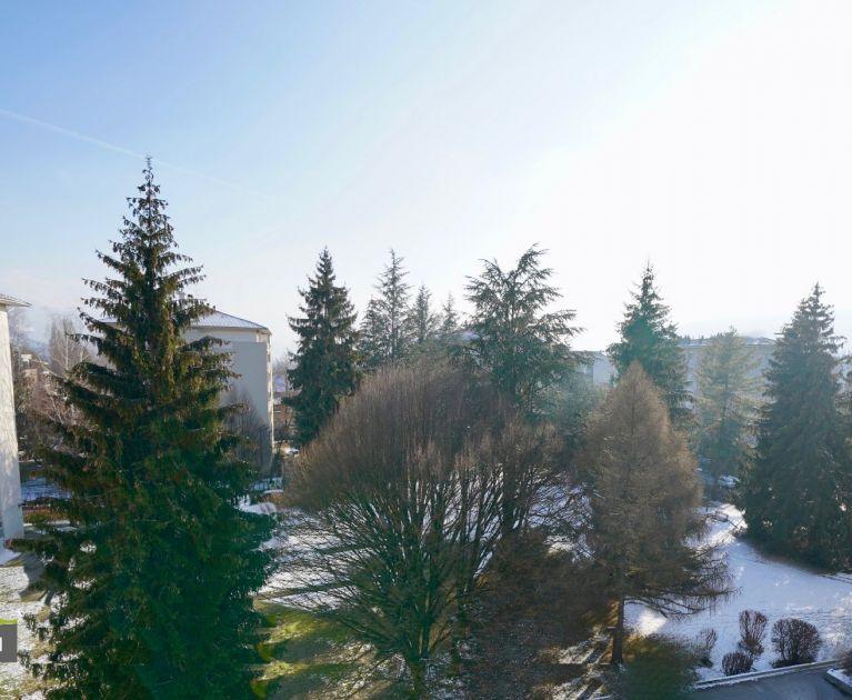 A vendre Annecy Le Vieux  74019484 Stellangel immobilier