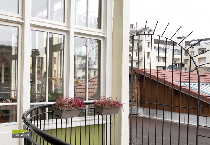 A vendre Annecy 74019489 Stellangel immobilier
