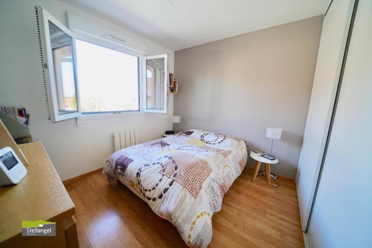 A vendre Vieugy 74019491 Stellangel immobilier