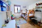A vendre Seynod 74019494 Stellangel immobilier