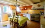 A vendre Sillingy 74019495 Stellangel immobilier