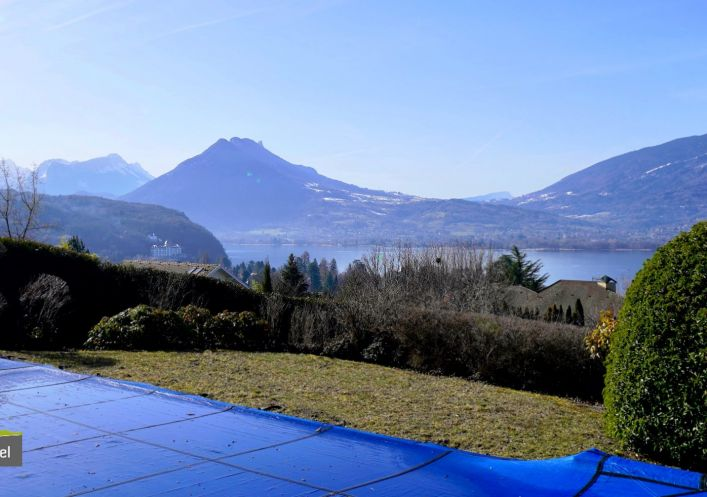 For sale Veyrier Du Lac 74019498 Stellangel immobilier