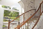 A vendre Seynod 74019501 Stellangel immobilier
