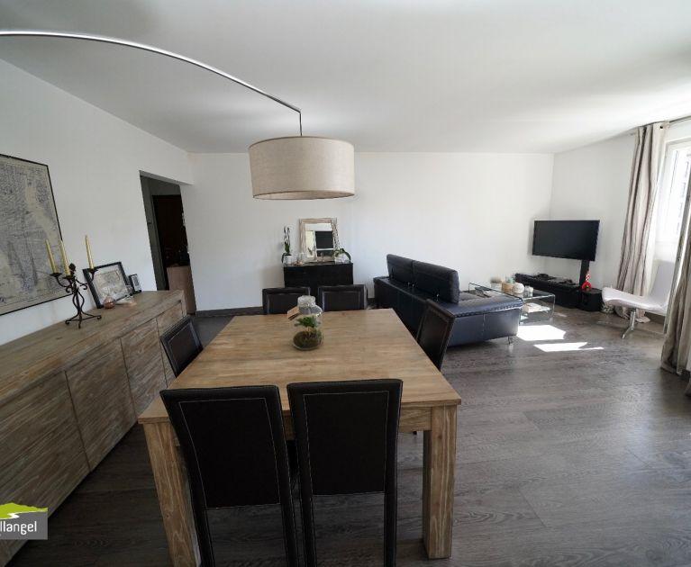 A vendre Annecy Le Vieux  74019502 Stellangel immobilier