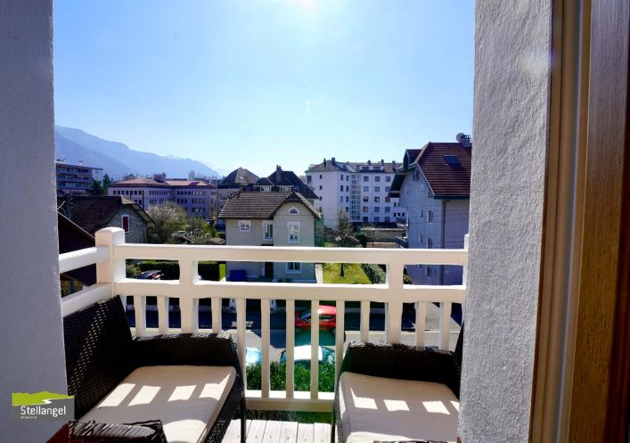 A vendre Annecy 74019505 Stellangel immobilier