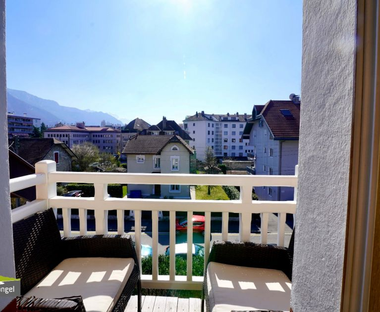 For sale Annecy  74019505 Stellangel immobilier