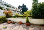 A vendre Annecy Le Vieux 74019507 Stellangel immobilier