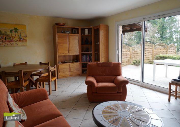 A vendre Annecy Le Vieux 74019508 Stellangel immobilier